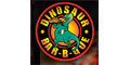 Dinosaur Bar-B-Que menu and coupons