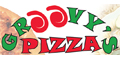 Groovy's Pizza menu and coupons