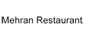 Mehran Restaurant menu and coupons