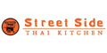 Street Side Thai Kitchen Menu