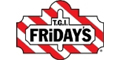 TGI Friday's (DC) menu and coupons