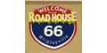 Roadhouse 66 Gas N' Grill Menu