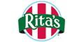 Rita's Italian Ice Menu