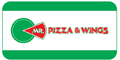 Mr. Pizza & Wings menu and coupons