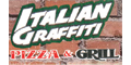 Italian Graffiti menu and coupons