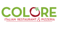 Colore Italian Restaurant & Pizzeria menu and coupons