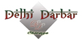 Delhi Darbar Kabab House menu and coupons