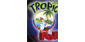 Tropic Pollo Menu