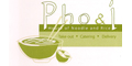 Pho & I Restaurant menu and coupons