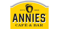 Apple Annies menu and coupons