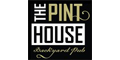 The Pint House menu and coupons