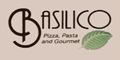 Basilico Pizza, Pasta and Gourmet Menu