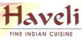 Chateau Haveli ( formerly Haveli Fine Indian Cuisine) Menu