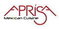 Aprisa Mexican Cuisine (SE Division) Menu