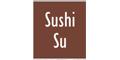 Sushi Su Menu