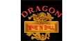 Dragon Wok and Roll menu and coupons