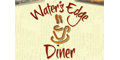 Water's Edge Diner menu and coupons