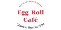 Egg Roll Cafe menu and coupons