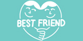 Best Friend Juice & Espresso Menu