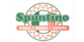 Spuntino Pizza menu and coupons