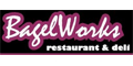 Bagel Works menu and coupons