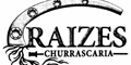Raizes Churrascaria Menu