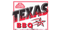 Texas & BBQ menu and coupons
