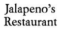 Jalapeno's Salvadorian & Mexican Food Menu