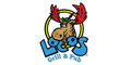 Locos Grill & Pub menu and coupons