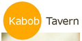 Kabob Tavern menu and coupons