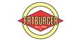 Fatburger & Buffalo's Express Menu
