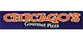 Classic Chicago Gourmet Pizza Menu