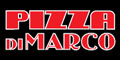 Pizza di Marco Menu