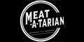 Meat-A-Tarian Menu