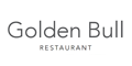 Golden Bull Restaurant Menu