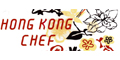 Hong Kong Chef Chinese Restaurant menu and coupons