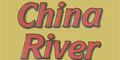 China River Menu