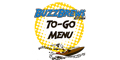 Buzzbrews menu and coupons