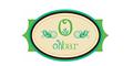 Olibar Authentic Peruvian Cuisine Menu