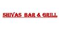 Shivas Bar & Grill Menu