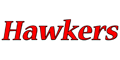 Hawkers Menu