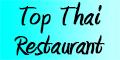 Top Thai Restaurant Menu