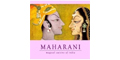 Maharani menu and coupons