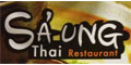 Sa Ung Thai Restaurant menu and coupons