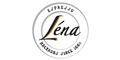 Lena Cafe Menu