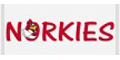 Norkie's Rotisserie & Grill menu and coupons