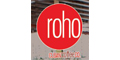 Roho Cuban Coffee menu and coupons