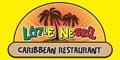 Little Negril Jamaican Restaurant Menu