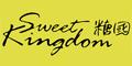 Sweet Kingdom Menu