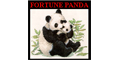 Fortune Panda menu and coupons